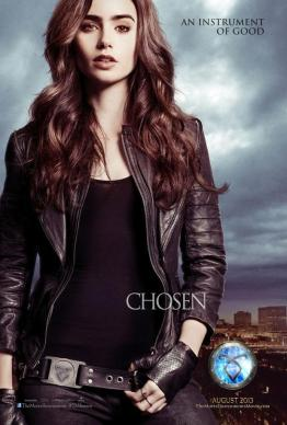 movies-the-mortal-instruments-poster-1