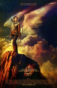 the-hunger-games-catching-fire-poster-389x600