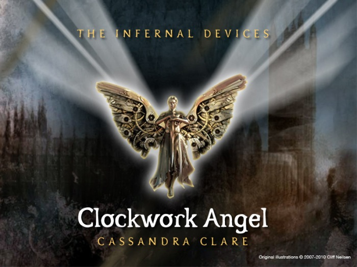 ID-Clockwork-Angel-the-infernal-devices-16725661-800-600
