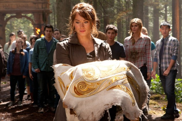 Leven-Rambin-with-the-Golden-Fleece-in-New-Percy-Jackson-Sea-of-Monsters-Still-630x419