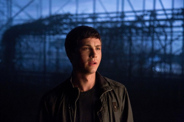 Logan-Lerman-in-New-Percy-Jackson-Sea-of-Monsters-Still
