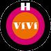 LogoVivi75Nar(1)