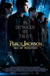 Percy-Jackson-Sea-of-Monsters-Group-Poster_zps272080be