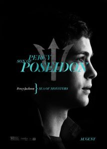 Sea-of-monsters-Percy-Jackson-Poster