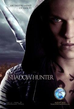 -The-Mortal-Instruments-City-of-Bones-character-poster-jace-wayland-34117952-1024-1518