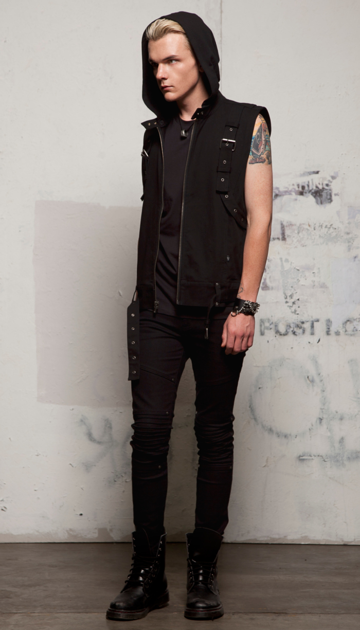the-mortal-instruments-tripp-hot-topic-clothing-line-005