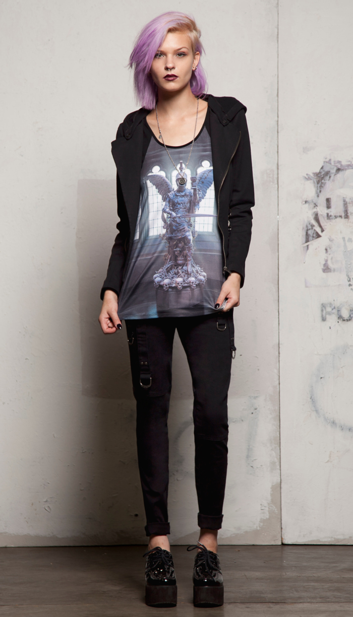 the-mortal-instruments-tripp-hot-topic-clothing-line-007
