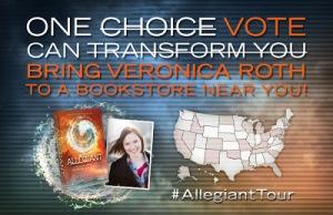 Vote_share graphic