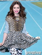 sev-lily-collins-outtakes-13-1-highres-lgn