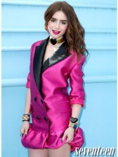sev-lily-collins-outtakes-13-3-highres-lgn