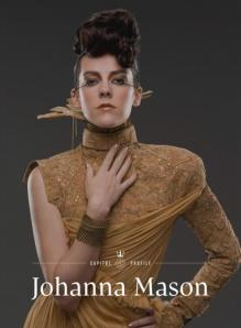catching-fire-johanna-mason-full