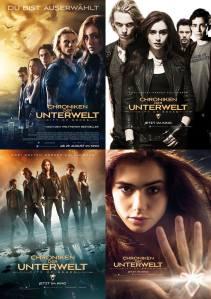german-movie-posters