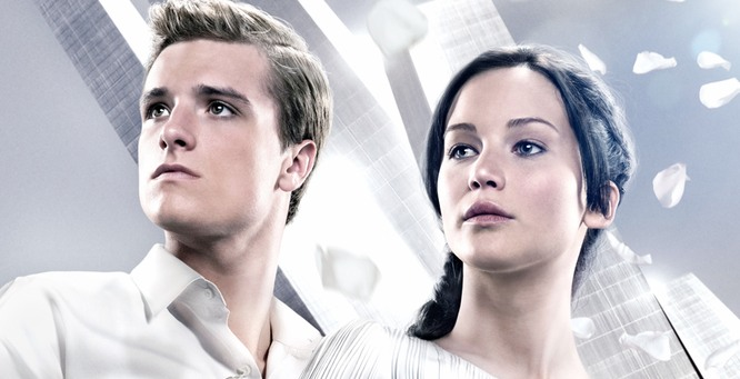 catching-fire-victory-mall-tour