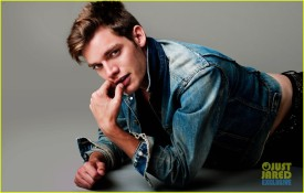 dominic-sherwood-jj-spotlight-of-the-week-exclusive-01