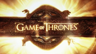 game-of-thrones-banner-s3