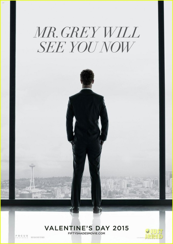 jamie-dornan-first-fifty-shades-of-grey-teaser-poster-01