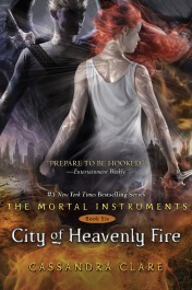 cohf-cover-hq